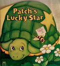 Patch's Lucky Star (Leap Frog)
