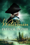 The Watermen (Tom Pascoe, #1)