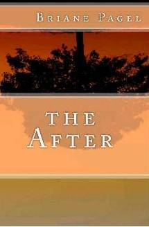 the After by Briane Pagel