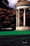 The Cradle