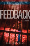 Feedback (Variant, #2)