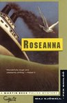 Roseanna (Martin Beck #1)