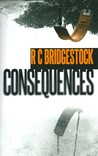 Consequences (D.I. Jack Dylan #2)