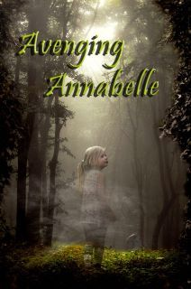 Avenging Annabelle by Mandy White