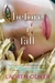 Before I Fall (Kindle Edition)