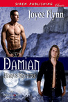 Damian by Joyee Flynn
