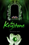 The Keystone
