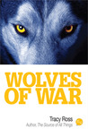 Wolves of War