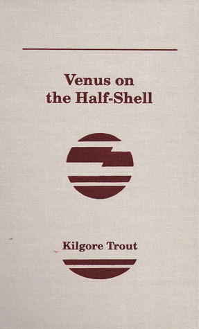 Venus on the Half-Shell