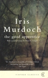 The Good Apprentice (Vintage Classics)