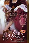 Heiress Without a Cause (Muses of Mayfair, #1)