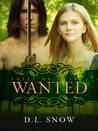 Wanted (Thief of Hearts Trilogy, #1)
