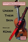 Under Their Skin by Dinah Lee Küng