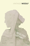 Selected Letters of Virginia Woolf