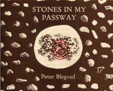 Stones in My Passway by Peter Blegvad