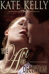 The Art of Deception (Stolen Hearts, #2)