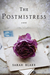 The Postmistress (Kindle Edition)