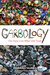 Garbology: Our Di...