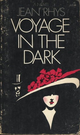Voyage in the Dark