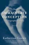 Immaculate Conception Photography Gallery and Other Stories