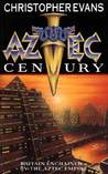Aztec Century