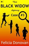 The Black Widow Agency - Case #3
