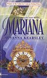 Mariana by Susanna Kearsley