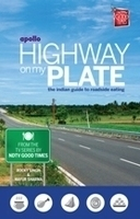 Highway On My Plate by Rocky Singh, Mayur Sharma
