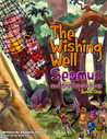 The Wishing Well (Seamus and the Leprechaun, #1)