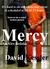 Mercy (Kindle Edition)