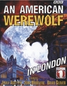 An American Werewolf in London (BBC Radio 1)