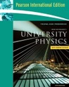 Sears And Zemansky's University Physics: With Modern Physics