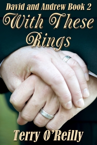With These Rings by Terry O'Reilly