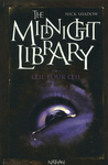 Oeil pour oeil (Midnight Library)