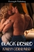 Black Desire (Blackthorne Clan, #2)
