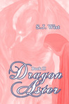 Dragon Aster (Dragon Aster Trilogy, #2)
