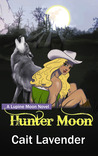Hunter Moon by Cait Lavender