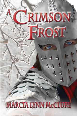 A Crimson Frost