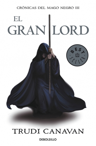 El Gran Lord / The High Lord (Spanish Edition)