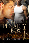 In the Penalty Box (Seattle Marauders, #2)