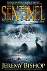 The Sentinel (A Jane Harper Horror Novel)