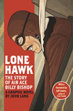 Lone Hawk by John Lang