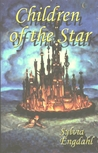 Children of the Star by Sylvia Engdahl