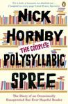 The Complete Polysyllabic Spree