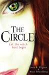 The Circle by Sara Bergmark Elfgren