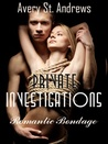 Private Investigations
