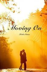 Moving On (Ghost of the Past, #1)