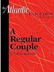 A Regular Couple by Curtis Sittenfeld