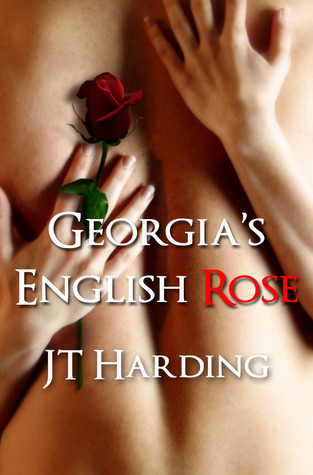 Georgia's English Rose