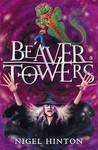 Beaver Towers (Beaver Towers, #1)